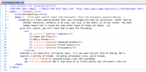 Inline_tagging_example_XML