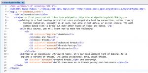 Inline_tagging_example_XML